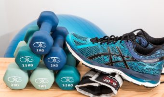 How to Score Your Free 24 Hour Fitness Guest Pass
