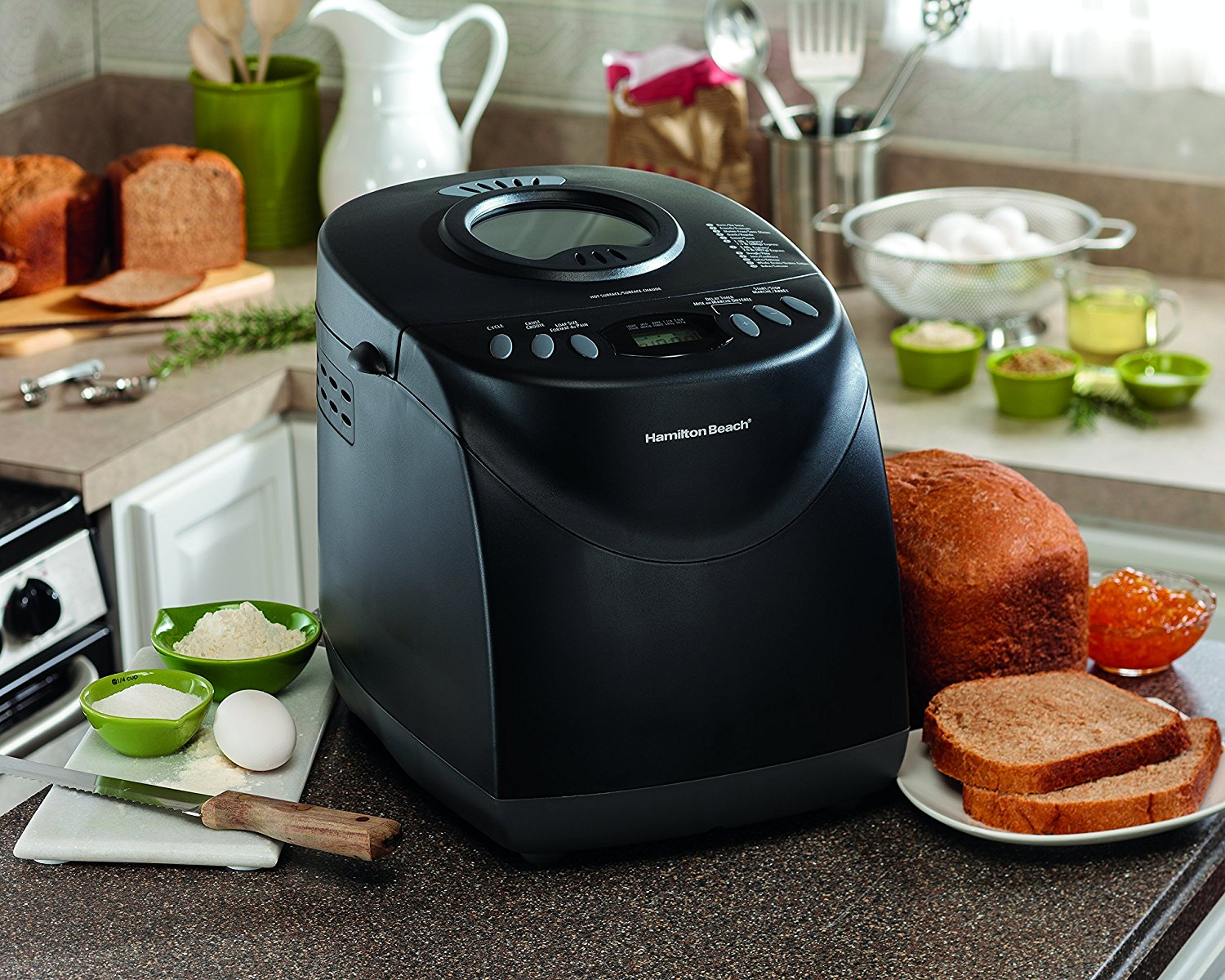 Bread Makers Food Processors Grill Juicers Mixers Toasters And Ovens Ideas Freestanding Dishwashers Integrated Slimline