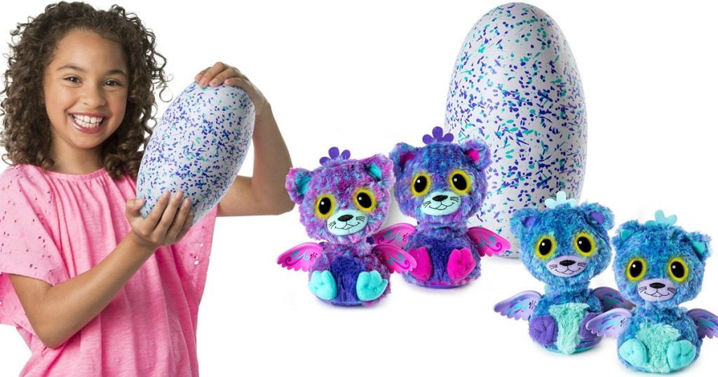 cheap Hatchimals for sale