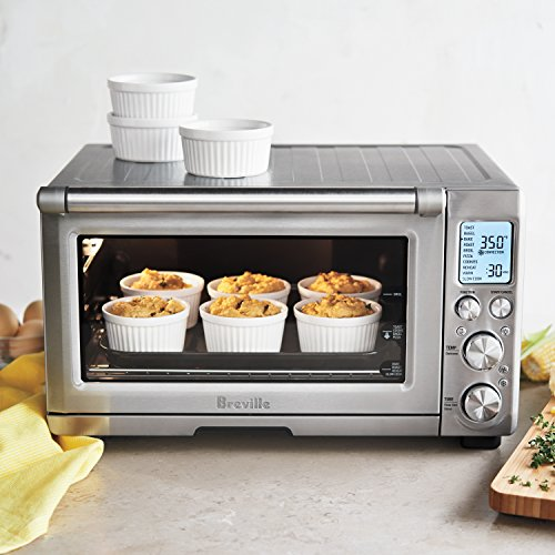 Discount coupons breville toaster oven