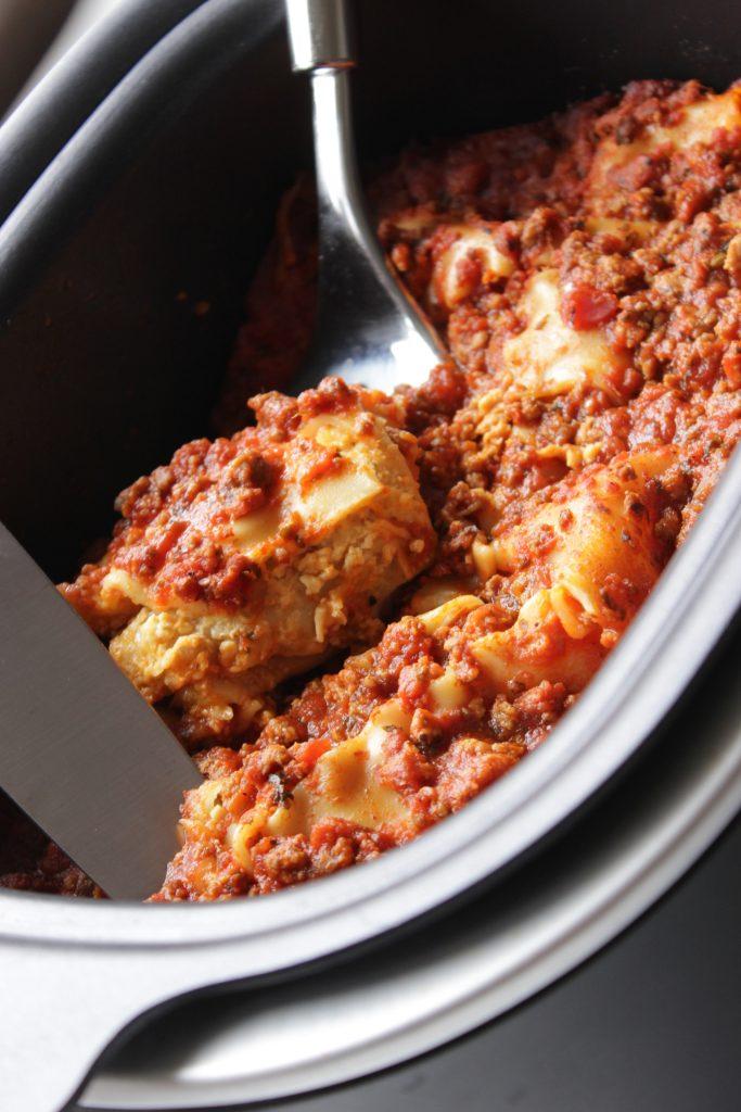 easy dinner recipe