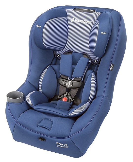 Maxi-Cosi & Safety 1st Car Seats