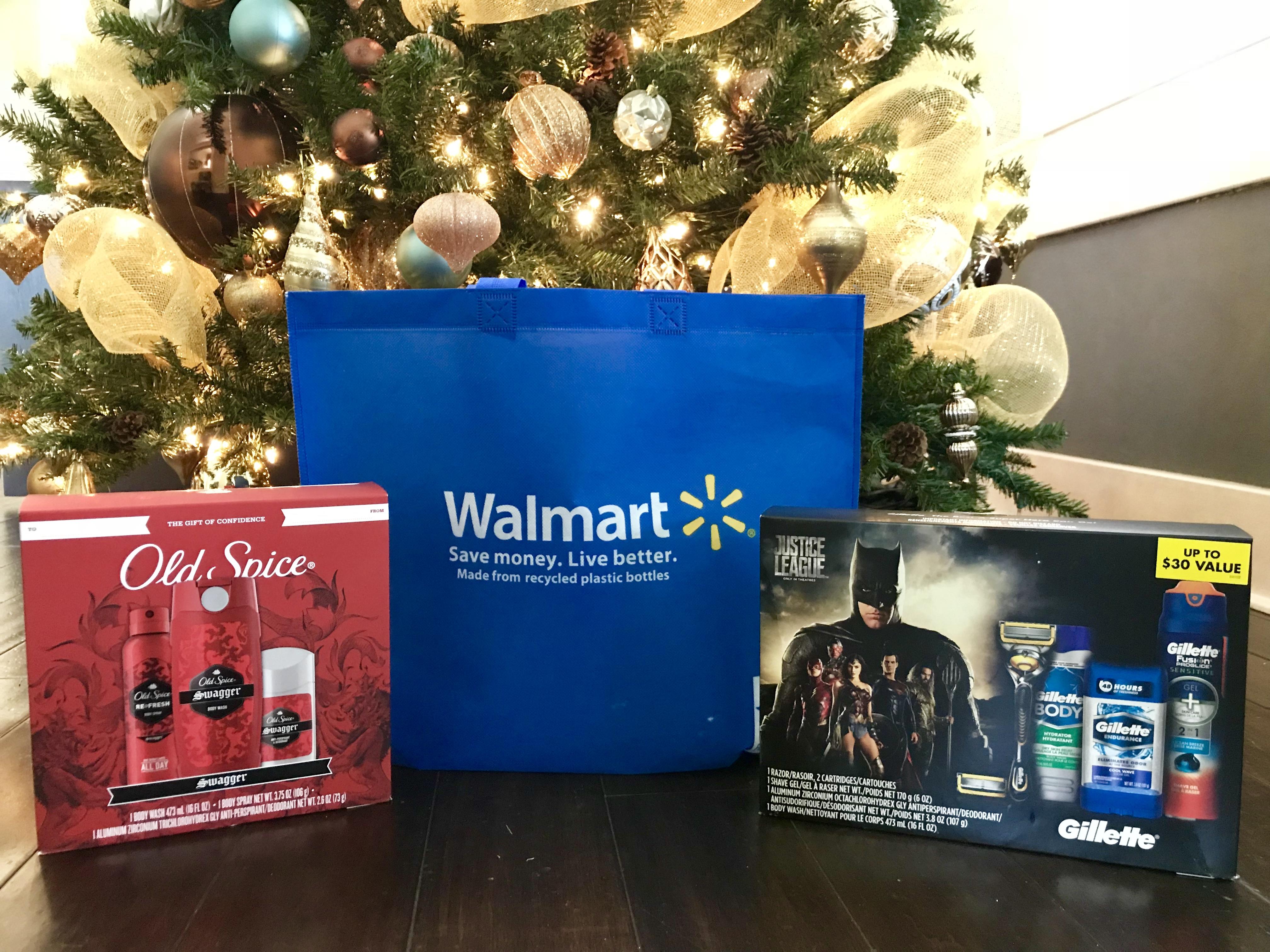 Glee christmas gift ideas