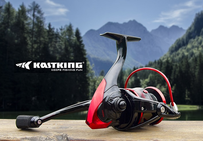 KastKing-Fishing-Reels