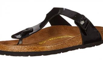 Birkenstock Sandals on Sale, Starting at $65.32!