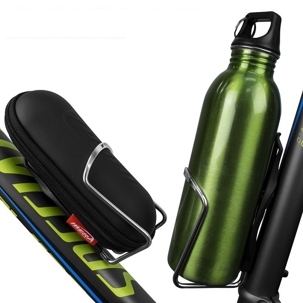 Bike Water Bottle Cage