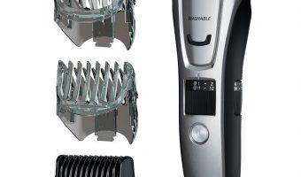 Panasonic Men's Grooming Appliances As Low As $49.99 (reg. $99.99+)