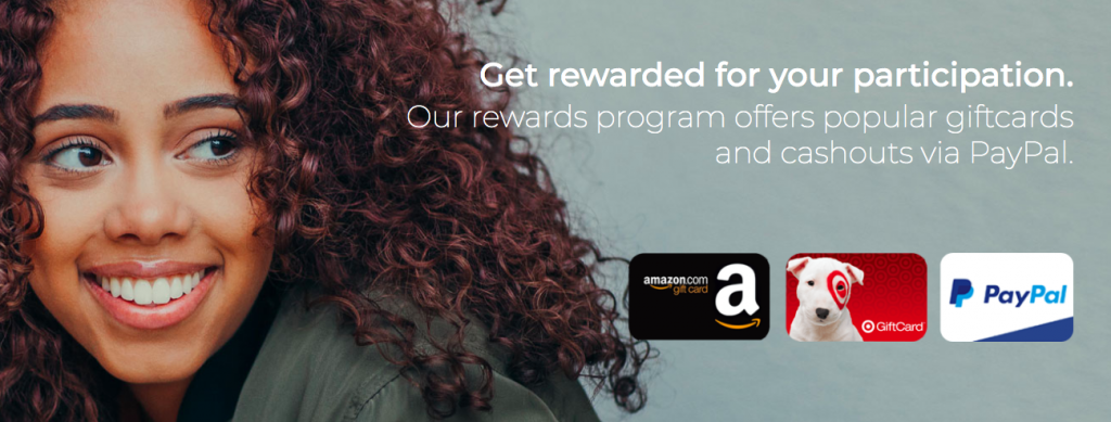 gift cards you can earn by taking online surveys #spon
