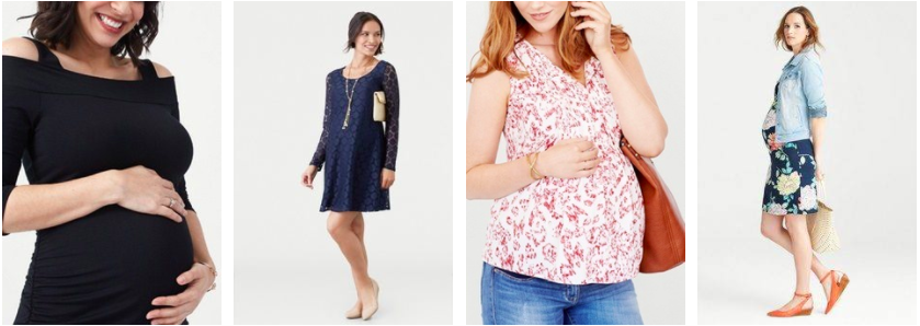 stitch-fix-maternity
