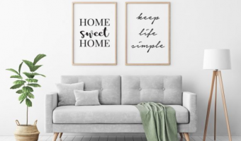 Large Wall Prints Only $8.99 Each