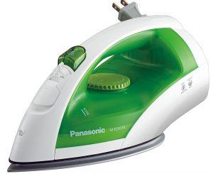 Panasonic Multi-Directional 1200 watt Iron