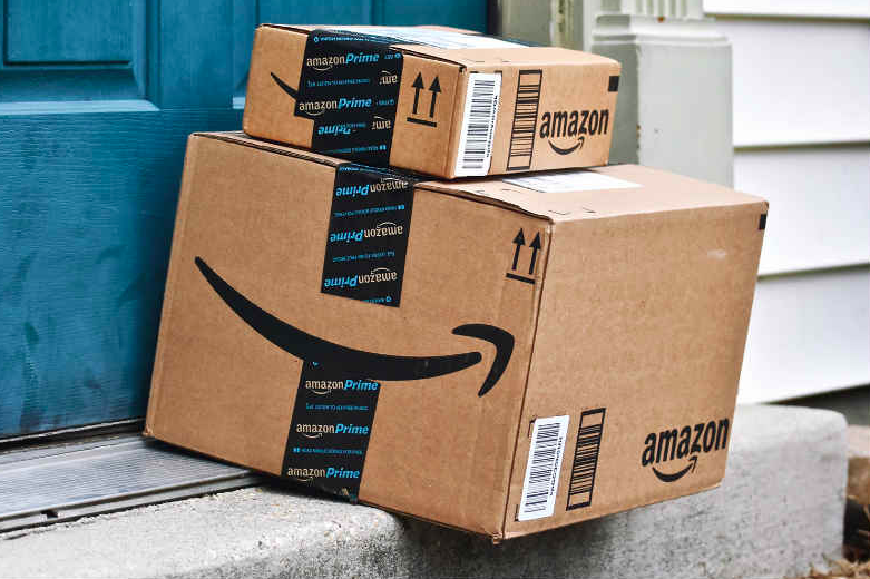 Amazon Prime Day Deals