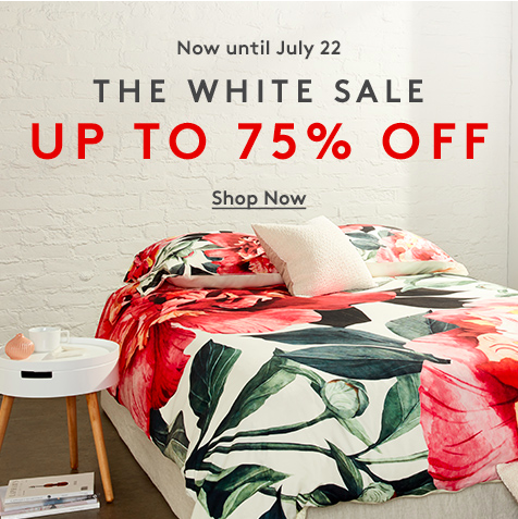 bedding-sale