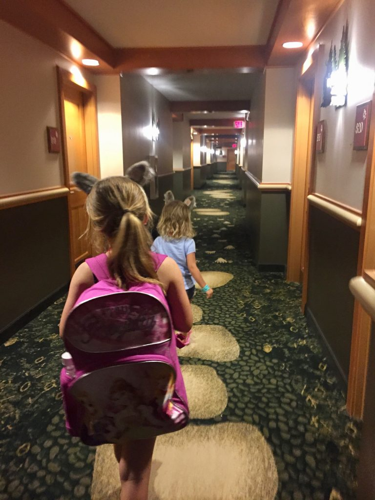 great wolf lodge offer code
