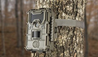 Bushnell Trophy Cam Trail Camera $72.99 Today Only (reg. $119)