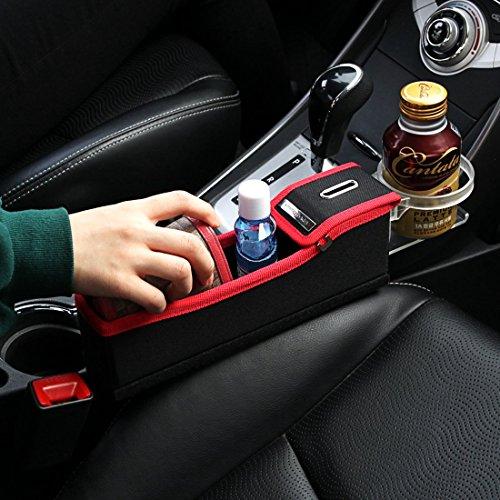 Car Organizing Accessories