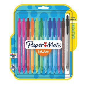 Paper Mate InkJoy