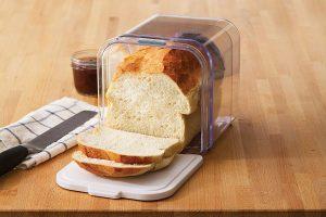 Prepworks by Progressive Bread ProKeeper