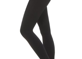Spanx Takes Off Shaping Leggings Just $19.79 (Reg. $48)