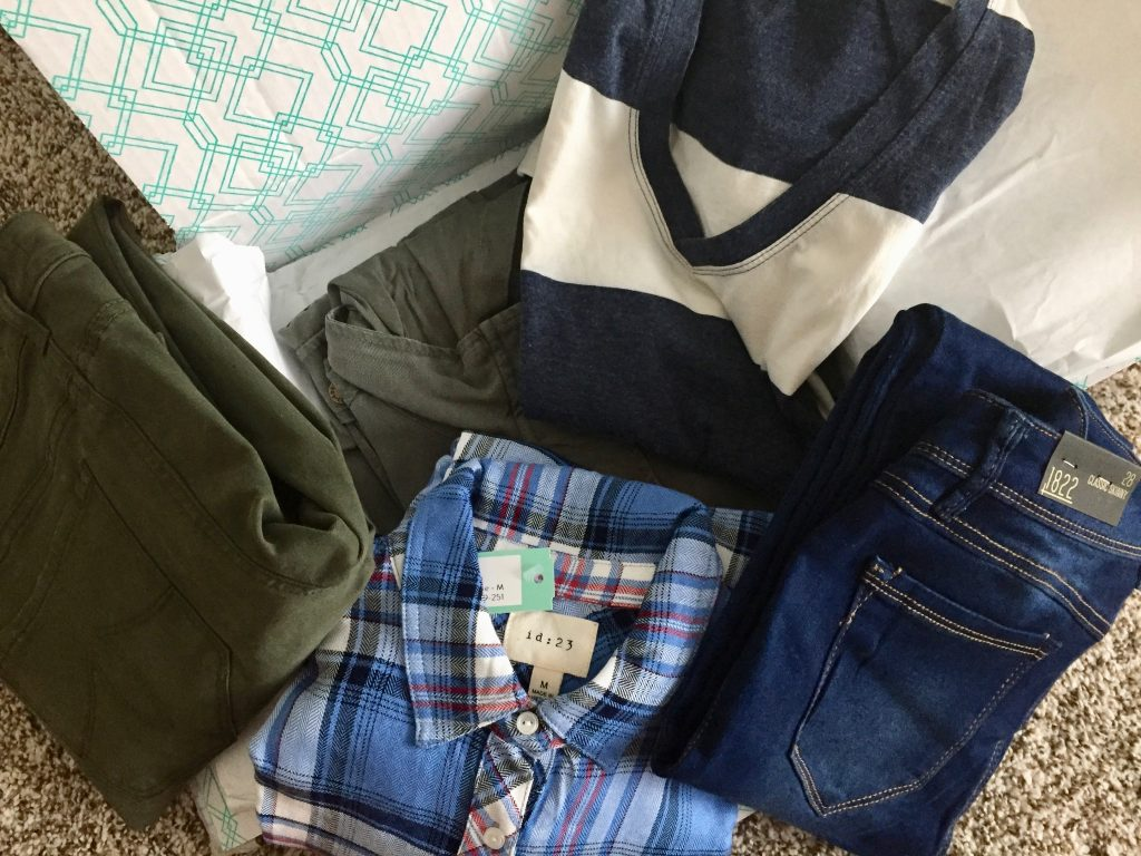 stitch fix promo codes