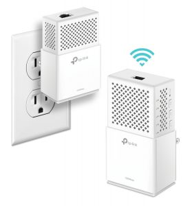 PC Storage & Networking Essentials