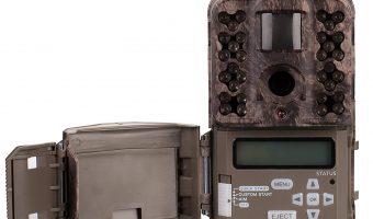 Trail Cameras and More Starting At $29.99 (reg. $42.99+)