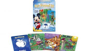 World of Disney Eye Found It Card Game $5.97 (reg. $9.99)