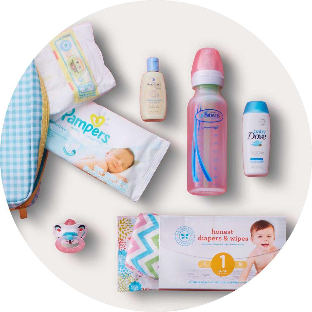 baby-free-samples