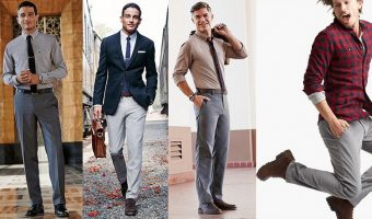 Up To 50% Off Dockers Today Only