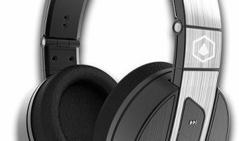 Elite Super 66 Bluetooth Headphones $39.99 (reg. $59)