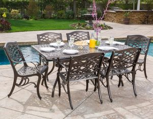 Christopher Knight Patio Furniture.Christopher Knight Patio Furniture Starting At 84 11 Reg 128 60
