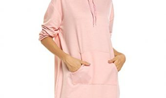 Women's Daily Casual Wear Starting At $7.59