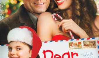 Lifetime Christmas Movies As Low As $0.99 For Digital Downloads
