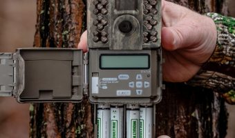Moultrie Game Camera $65.99 (was $91.99)