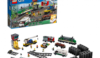 Amazon Cyber Monday Gold Box   Up to 43% Off LEGO Sets!