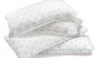 MyPillow Classic Corded Pillow Only $23.99 (Reg. $39.99+)