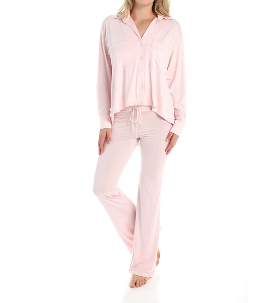 bee3faee912c Heidi Klum Sleepwear & Lingerie Starting At $8.40 (reg. $12+) -