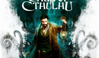 Call of Cthulhu for PS4 and XB1 $29.99 (reg. $59.99)