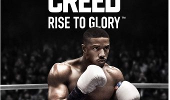 Creed: Rise to Glory – PlayStation VR $19.99 (reg $29.99)