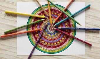 24ct. Prismacolor Premier Verithin Colored Pencils $7.03 (reg. $14.49)