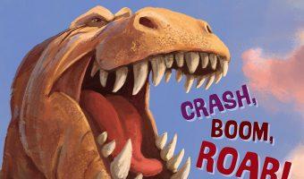 Great Deal on Disney/Pixar The Good Dinosaur (Step into Reading)