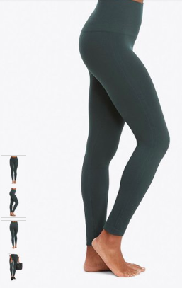 Spanx Zulily Event = Great Savings!