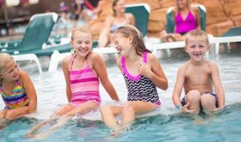Great Wolf Lodge Traverse City: Groupon + Trip Planning Guide!