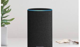 Amazon Echo at Best Price!