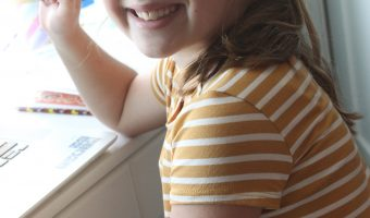 Ten Reasons Why You Should Love Kids Stitch Fix Too!