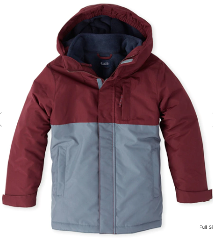 Snowpants starting at $15.98, Puffer Jackets $19.99 & More GREAT Deals!