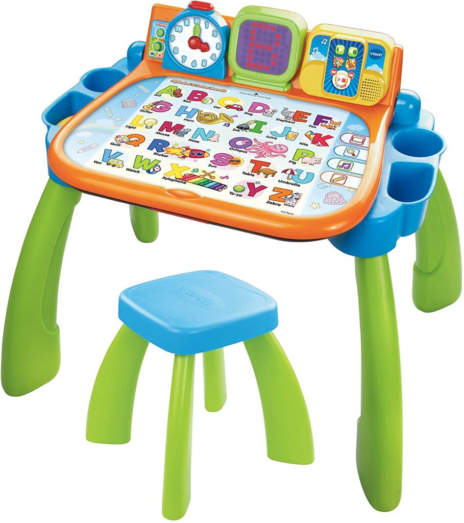 Best Educational Toys for 2 year Old Girls Learning Toys