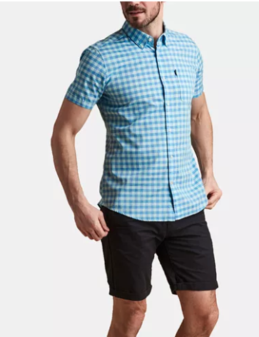 mens shirt sale on macys