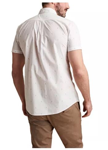 sale on shirts at macys