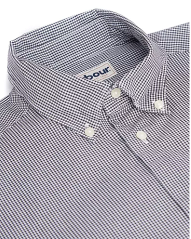 mens shirt on sale at macys